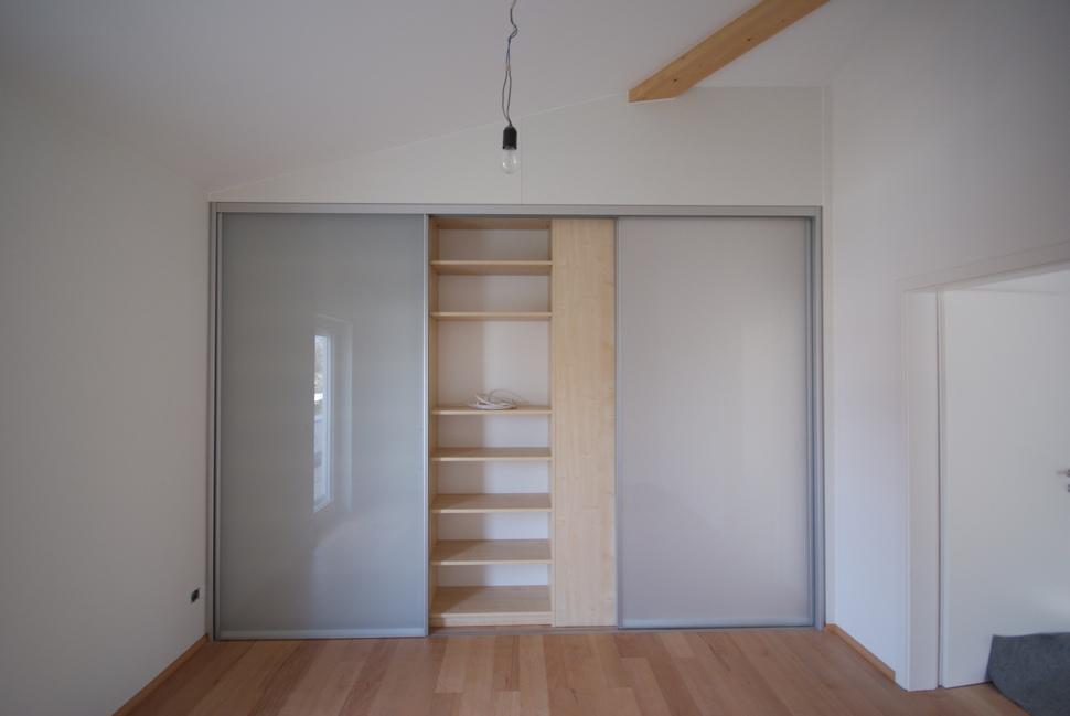 die wohnl sung j heckmann einbauschr nke nach ma begehbare schr nke. Black Bedroom Furniture Sets. Home Design Ideas